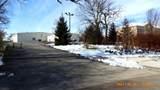 1319 Lake Street - Photo 20