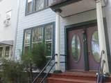 3018 Hoyne Avenue - Photo 12