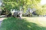 530 Kenilworth Avenue - Photo 11