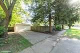 530 Kenilworth Avenue - Photo 12