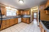 530 Kenilworth Avenue - Photo 3