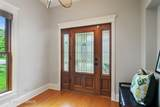 316 Dundee Avenue - Photo 4