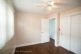 4640 Lawler Avenue - Photo 11