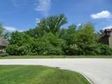 12300 Wedgewood Drive - Photo 1