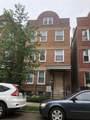 1029 Wood Street - Photo 1