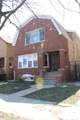 5135 Wrightwood Avenue - Photo 3