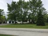 117 Pawnee Drive - Photo 1