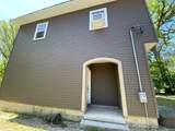 4510 Lakewood Road - Photo 22