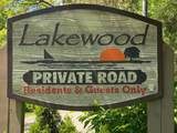 4510 Lakewood Road - Photo 27