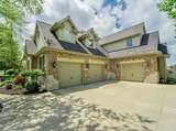 2256 Ridge View Lane - Photo 3
