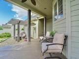 2256 Ridge View Lane - Photo 32