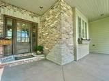 2256 Ridge View Lane - Photo 6