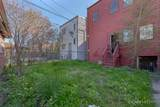 7212 St Lawrence Avenue - Photo 24