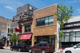 1625 Milwaukee Avenue - Photo 9