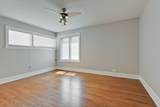 2244 Techny Road - Photo 17