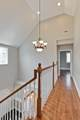 2244 Techny Road - Photo 20