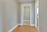 2244 Techny Road - Photo 22