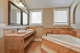 2244 Techny Road - Photo 24