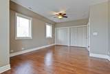 2244 Techny Road - Photo 28