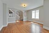 2244 Techny Road - Photo 7