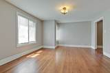 2244 Techny Road - Photo 8