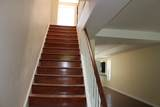 16 Seeley Avenue - Photo 8