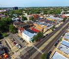 2104 Western Avenue - Photo 3