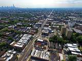 2108 Western Avenue - Photo 10