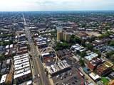 2108 Western Avenue - Photo 11