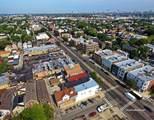 2108 Western Avenue - Photo 4