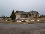 1996 Hill Road - Photo 15