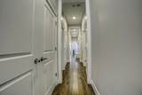 220 Halsted Street - Photo 11