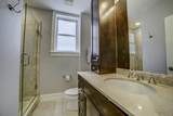220 Halsted Street - Photo 12
