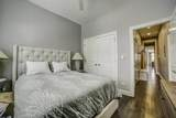 220 Halsted Street - Photo 13