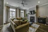 220 Halsted Street - Photo 2