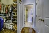 220 Halsted Street - Photo 20