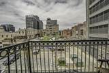 220 Halsted Street - Photo 22