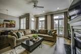 220 Halsted Street - Photo 3