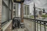 220 Halsted Street - Photo 6