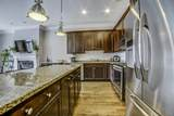 220 Halsted Street - Photo 7