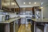 220 Halsted Street - Photo 8