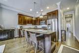 220 Halsted Street - Photo 9