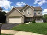 1634 Silver Springs Court - Photo 1