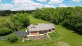 7822 Burr Oak Road - Photo 1