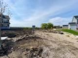 26558 Old Stage  Lot#13 Lane - Photo 4