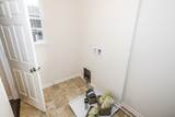 4425 Monroe Lot#11.02 Court - Photo 15