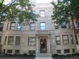 851 Grace Street - Photo 1