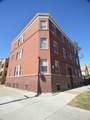3600 Hermitage Avenue - Photo 1
