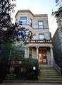 925 Newport Avenue - Photo 1