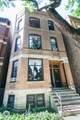 2145 Potomac Avenue - Photo 1